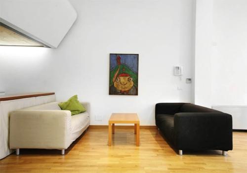 Cowo Roma/Tiburtina - Zona relax