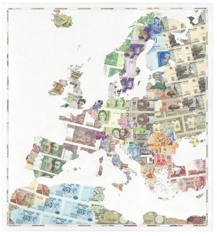 Corso sui finanziamenti europei